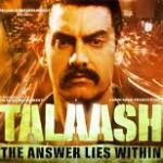 Talaash The Answer Lies Within