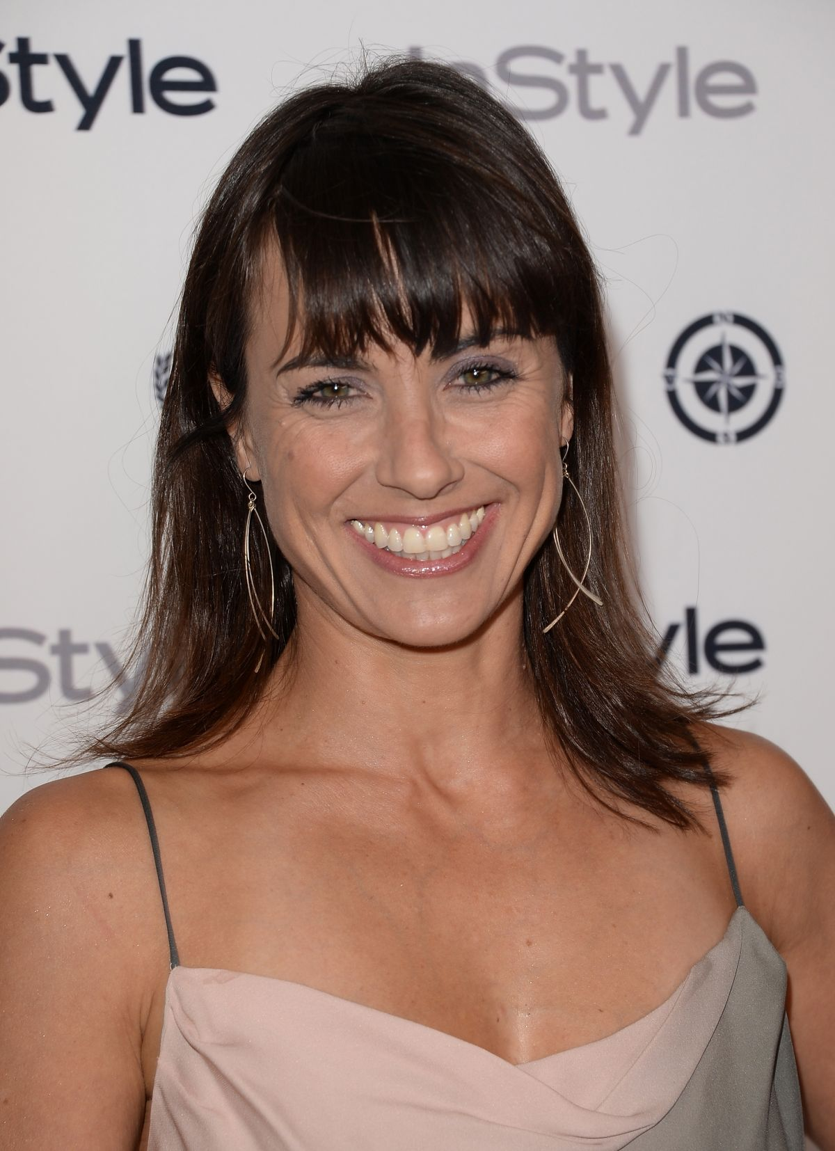 Image result for constance zimmer