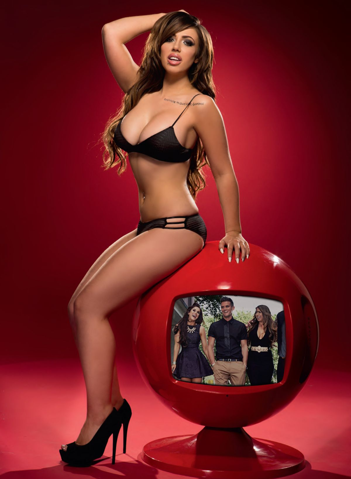 Image result for HOLLY HAGAN  UK