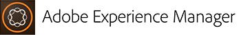 Adobe Experience