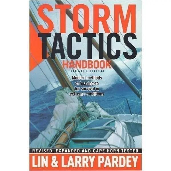 Storm Tactics Handbook