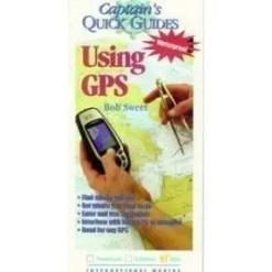 Using_GPS