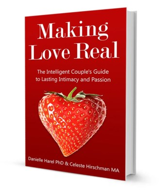 Making Love Real
