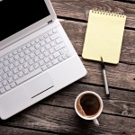 writers-blog-ftr