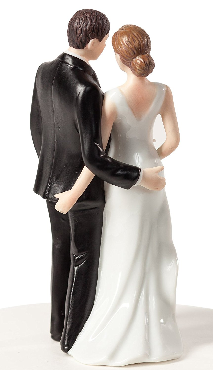 Tender Touch Cake Topper Celestes Toys And Gifts