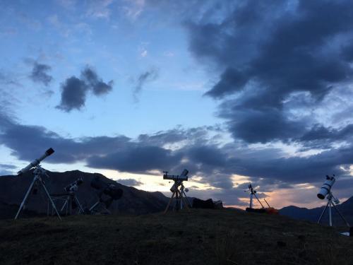 2a_Osservazioni astronomiche e campi estivi