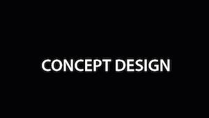 CONCEPT DESIGN Image