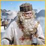 Delavnica za otroke, kuharski tečaj in obisk Dedka Mraza