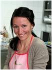 Kuharska delavnica z Melito
