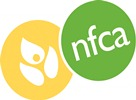 national-foundation-for-celiac-awareness-logo