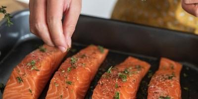 cuinar sense gluten