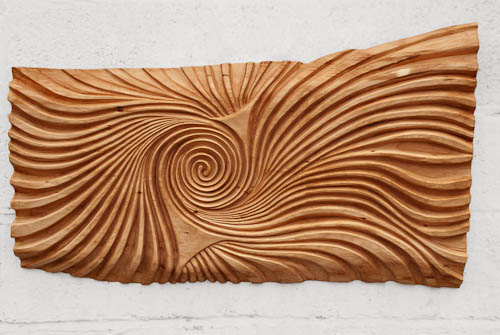 Pdf plans relief wood carving download lathe chucks