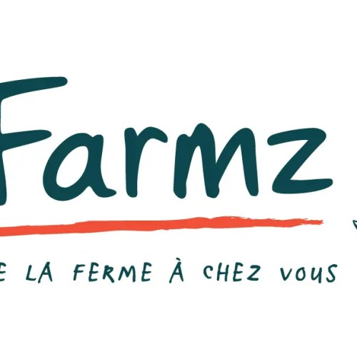 Celia Dreams-efarmz-online-courses-bio-shopping-belgique