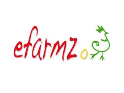 celiadreams-online-shopping-efarmz-courses-bio-local-belgique