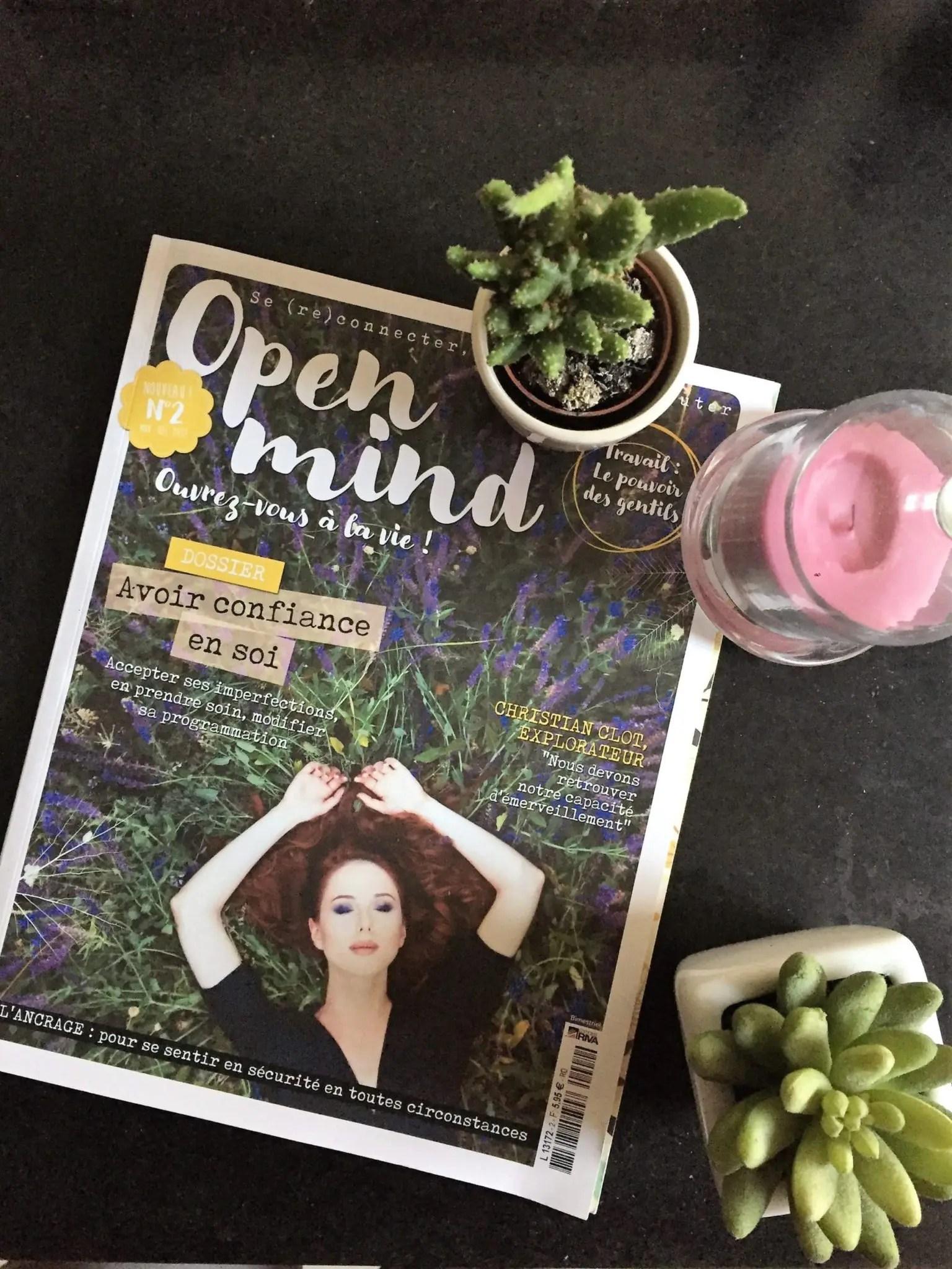 celiadreams-santé-bien-être-open-mind-magazine-couverture