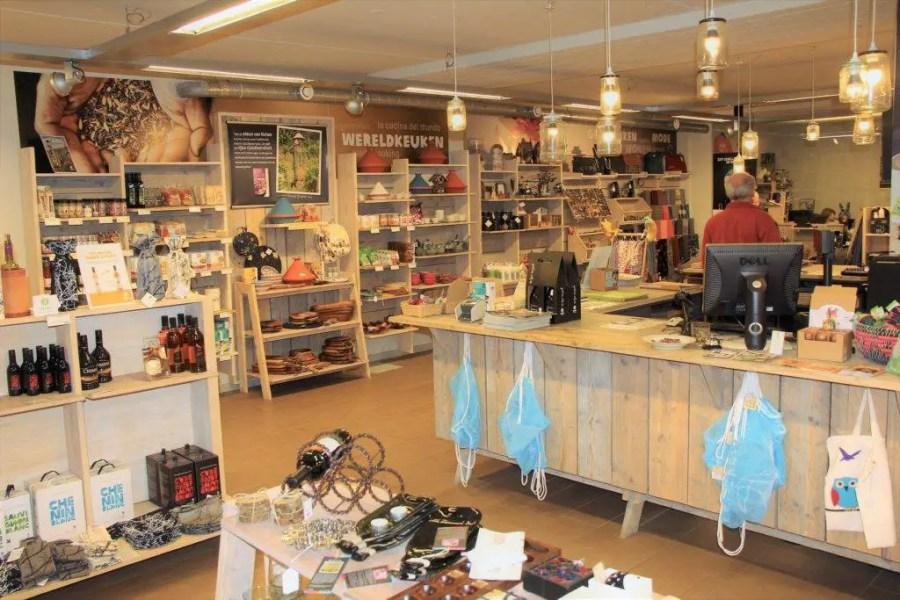 celiadreams-bonnes-adresses-shopping-ecotrippen-louvain-leuven-oxfam