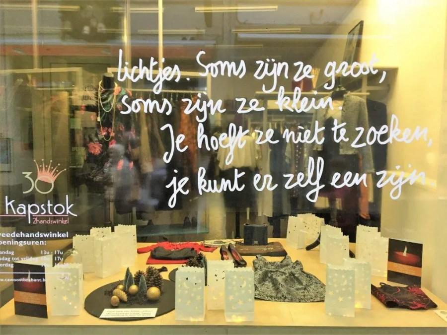 celiadreams-bonnes-adresses-shopping-louvain-Leuven-ecotrippen-kapstok