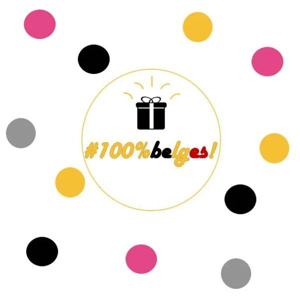 celiadreams-online-shopping-cadeaux-noel-belges-facebook-instagram