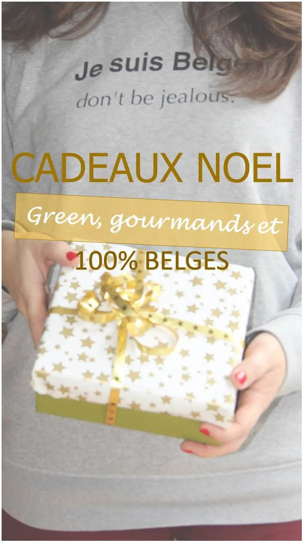 celiadreams-online-shopping-cadeaux-noel-belges-pinterest