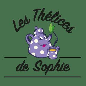 Célia Dreams-online shopping- cadeaux de noël green, gourmands et 100% belges: les thélices de Sophie: thé et accesoires