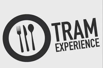 Tram Expérience: escapade gourmande et insolite à travers Bruxelles