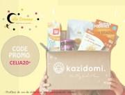 Kazidomi – mon avis sur l'eshop belge de produits sains (+ code promo)