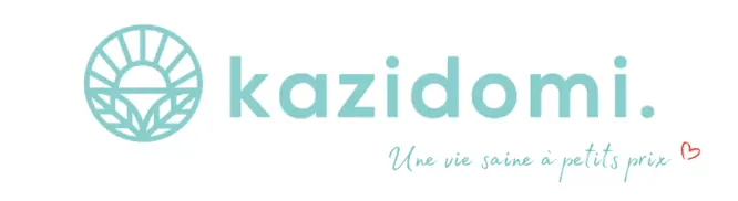 Découvrez Kazidomi: des produits sains et bio à petits prix