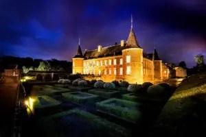 Vivez une expérience unique grâce au Bilzen Mysteries - séjour et escapade insolite en Belgique