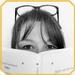 Rejoignez le club de lecture #JeBookin du blog Céllia Dreams