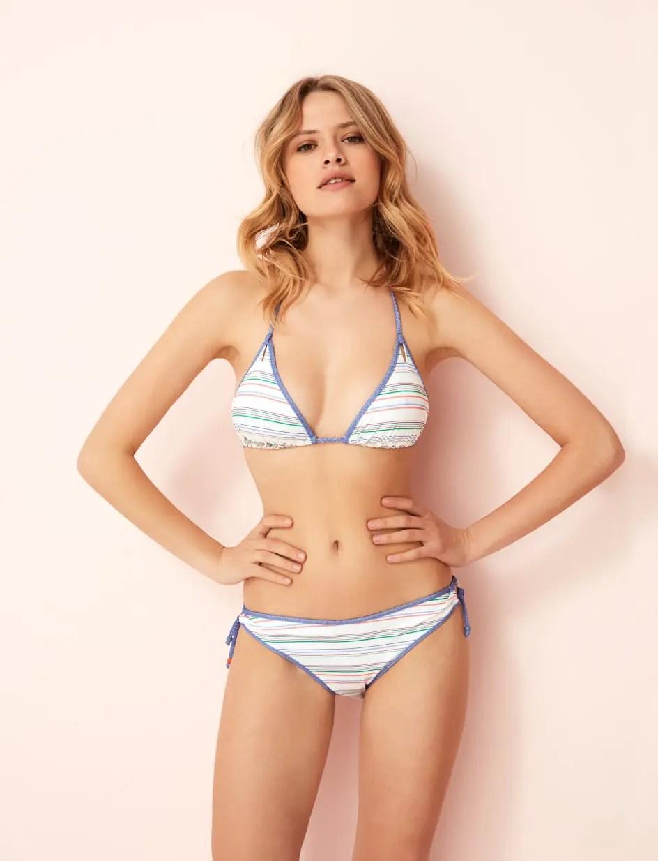Bikini BELLA VITA