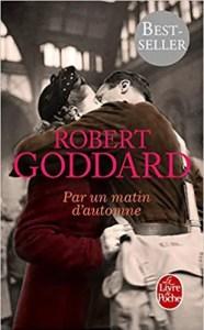 Par un matin d'automne - Robert Goddart