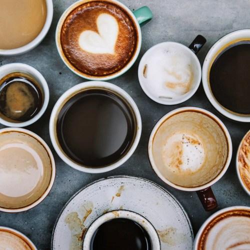 """Comment et quelles machines à café expresso écologqiue choisir? Découvrez ma sélection de modèles """"green"""" et moins polluants que celles avec capsules."""