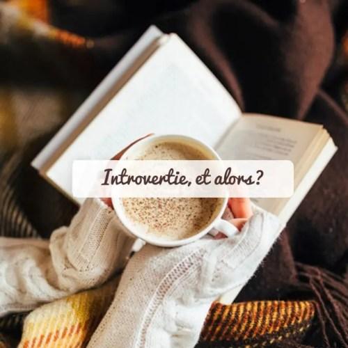 Apprendre à gérer son introversion grâce à des astuces simples et efficaces