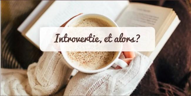 Introvertie: comment surmonter et vaincre sa timidité (astuces et conseils)