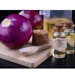Jus d'oignon pour soigner la toux, les rhinites: recette de grand-mère