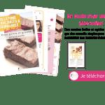 Célia Dreams - eBook - Collations équilibrées et gourmandes: recettes et astuces pour ne plus succomber aux sucreries industrielles
