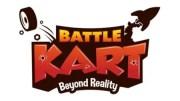 Battlekart – Le karting grandeur nature à la Mario Kart (Avis sur cette activité insolite)