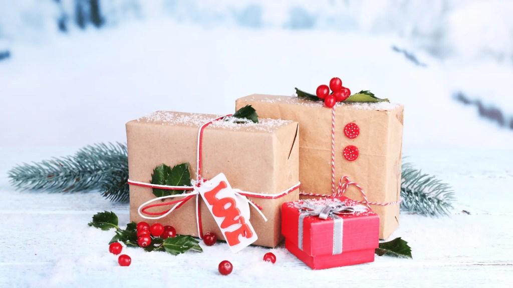 5 idées de cadeaux originaux pour couple