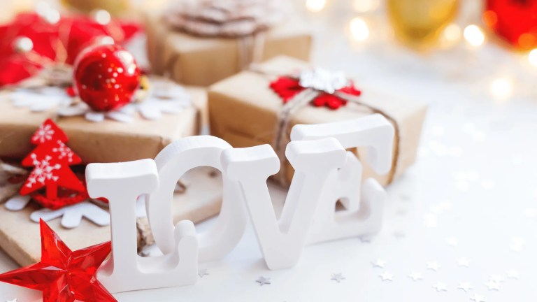 Cadeaux originaux pour couple à Noël