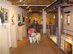 2008-expo-dia-31de-agosto-015-small-wince.jpg