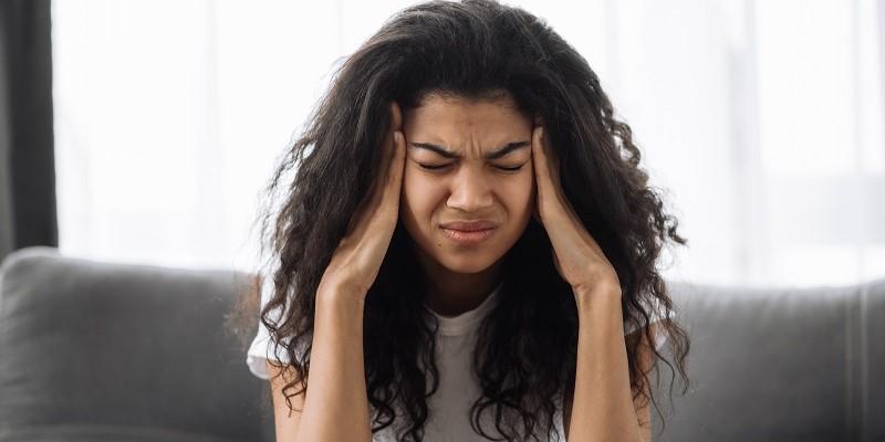Gestion du stress - Céline Béen Relaxologue Sophrologue