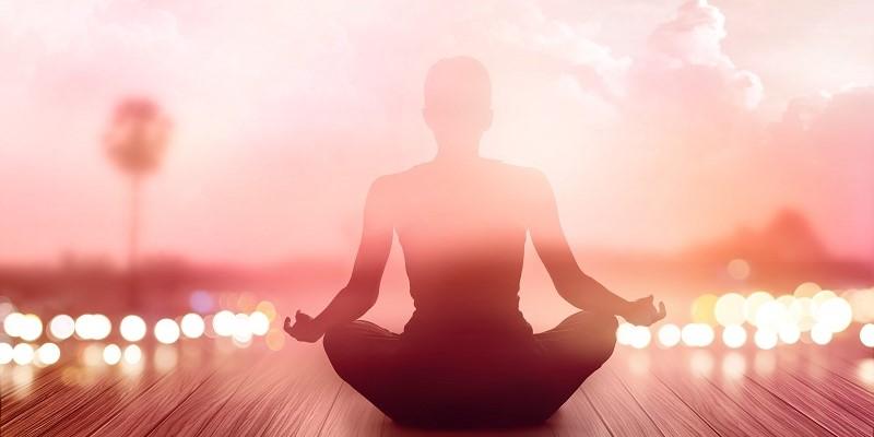 Méditation de scan corporel - Céline Béen Relaxologue