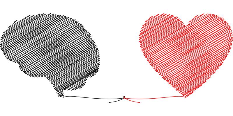 La cohérence cardiaque pour ralentir le coeur - Céline Béen Relaxologue vous guide