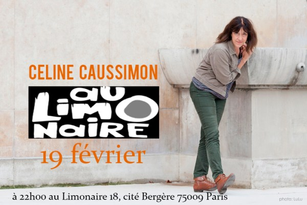 limonaire-celine-caussimon