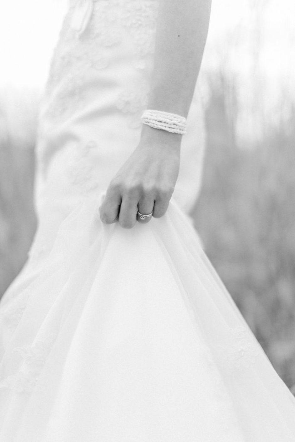 CélineChanPhotographie-Mariage-NoémieOlivier-25-7-377