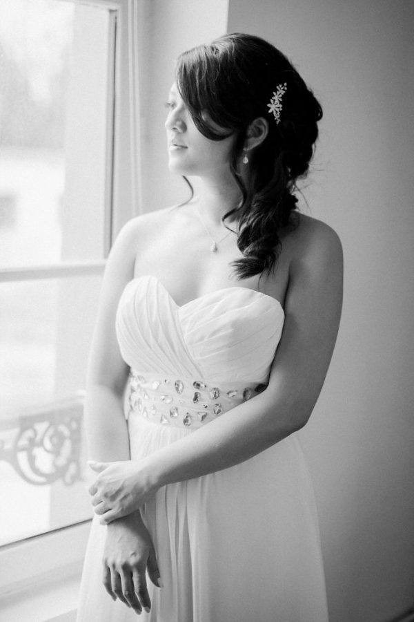 CelineChanPhotographie-Mariage-Rosa-Bruno-27