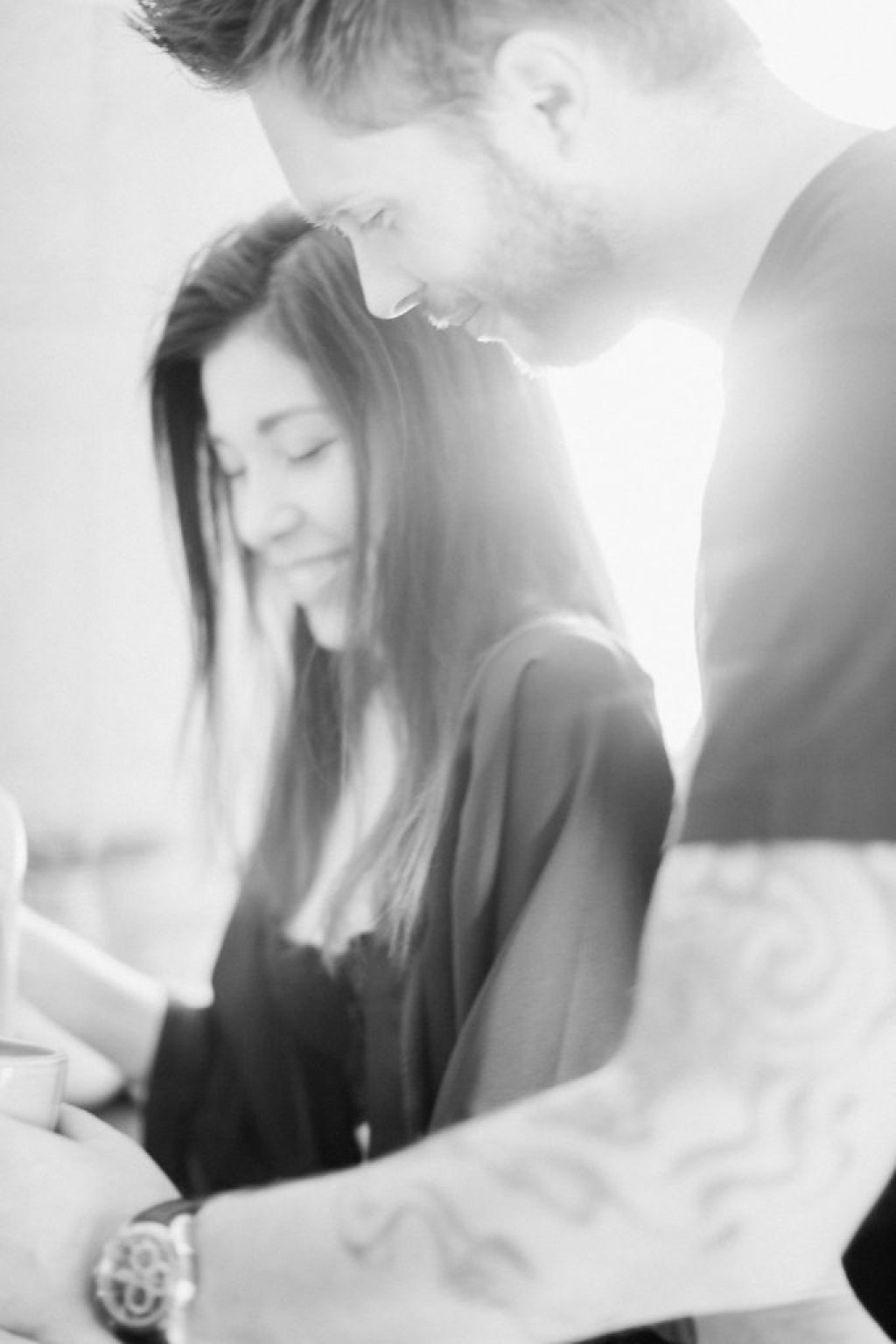 CélineChanPhotographie-Lifestyle-Noémie-Olivier-2