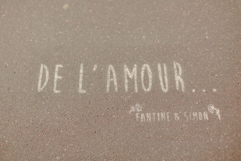 CélineChanPhotographie-Seance-Couple-Engagement-Paris-Ile-de-la-cité-5