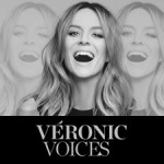 veronic_voices