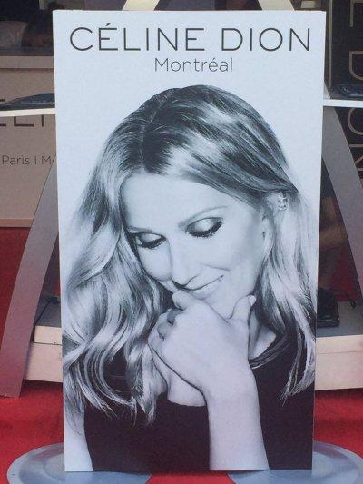 celinedion_montreal_31072016_02